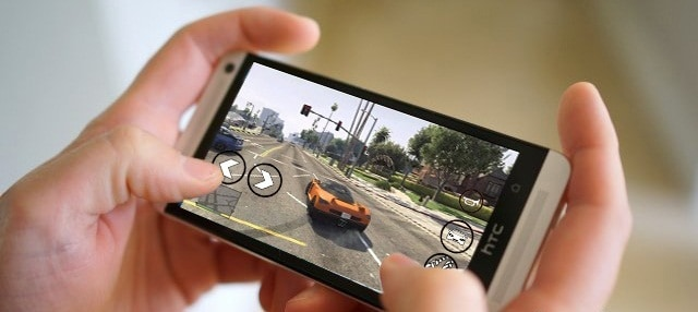 download gta 5 mobile apk mirror