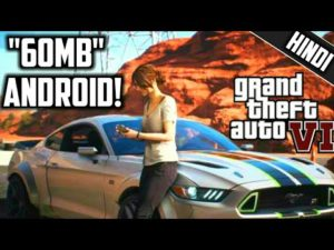 download gta 6 apk