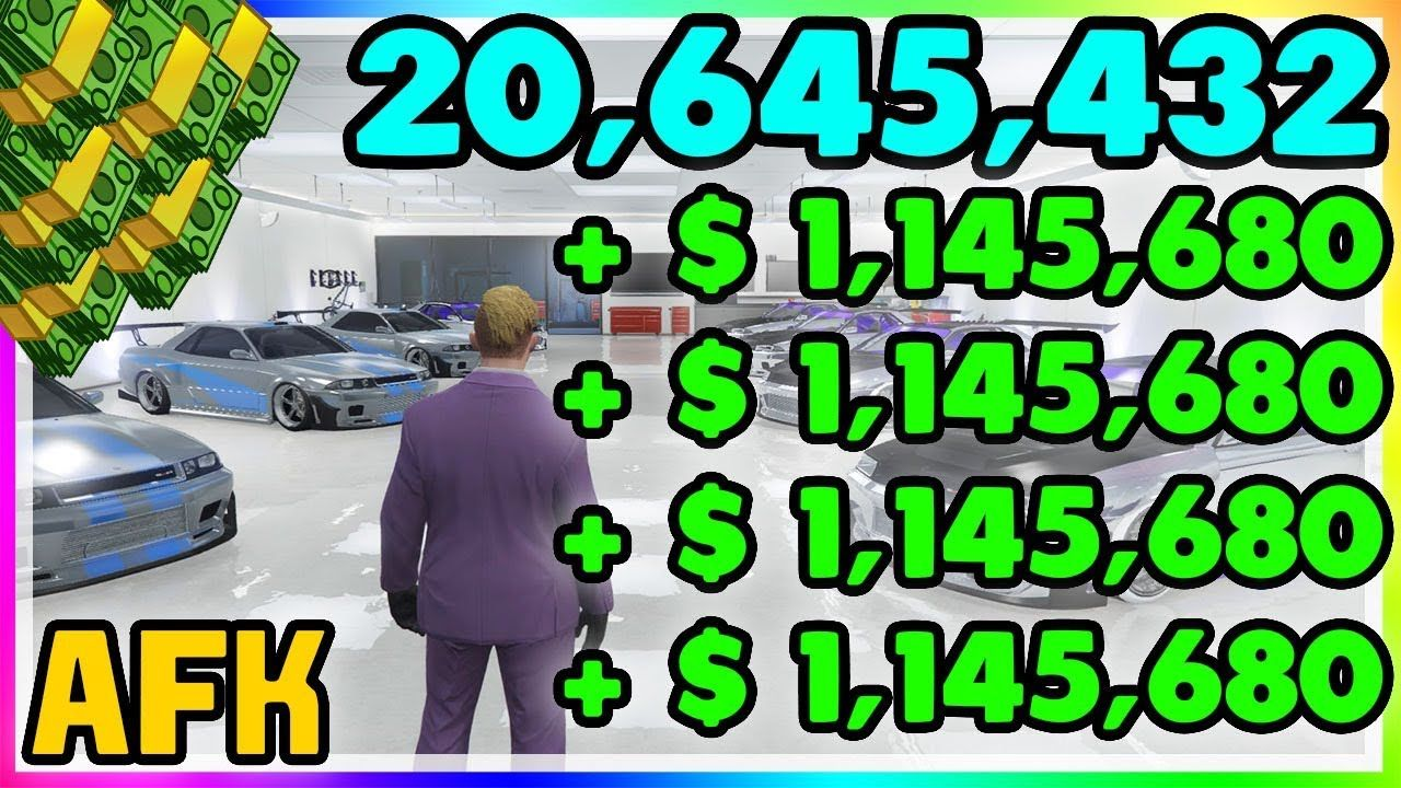 download gta 5 mods for xbox 360